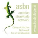 asbn-logo.jpg