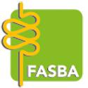 fasba_logo.jpg
