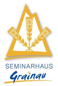 seminarhaus-grainau.jpg