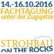 strohbauontherocks-logo-77x77