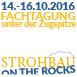 strohbauontherocks-logo-77x77